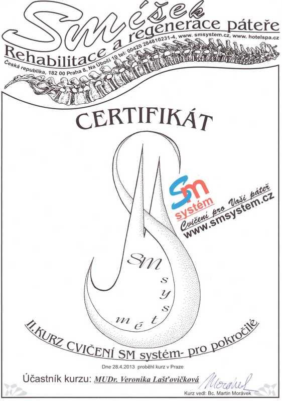 certifikat-sm2