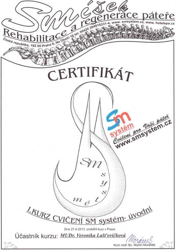certifikat-sm1